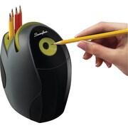 Swingline® SpeedPro™ Electric Pencil Sharpener