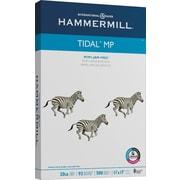 "Hammermill® Tidal MP Copy Paper, 11""x17"", Ream"