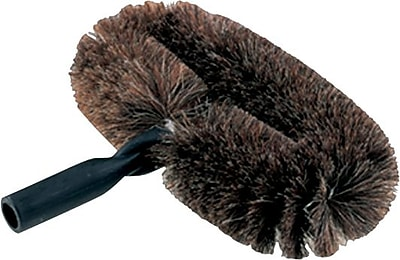 StarDuster WallBrush Duster, 3 1/2