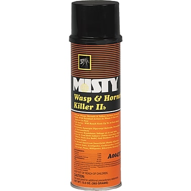 Misty® AAE-A00437 Wasp And Hornet Killer