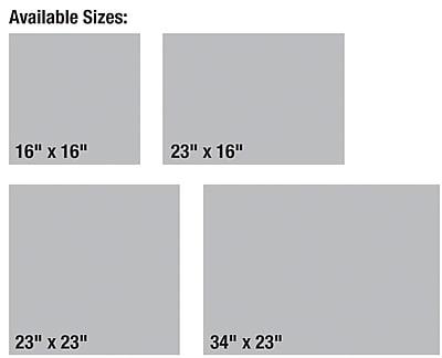https://www.staples-3p.com/s7/is/image/Staples/s0366802_sc7?wid=512&hei=512