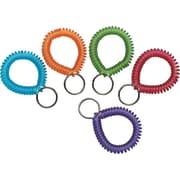 MMF Industries™ Wrist Coils, Assorted