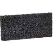 3M™ Doodlebug™ High Productivity Stripping Pad, Extra Heavy Duty, Pack of 10 (8550-PK)