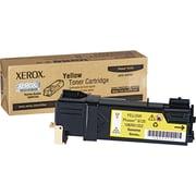 Xerox® 106R01333 Yellow Toner Cartridge