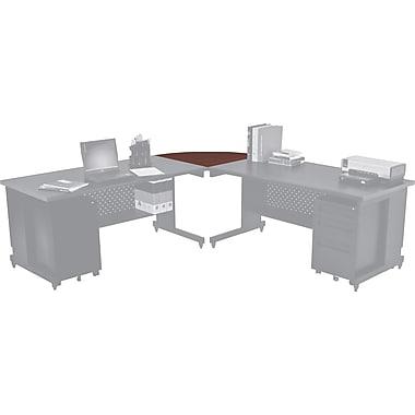 Balt™ Agility Table, 24
