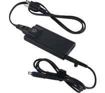 Laptop Power Accessories