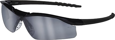 https://www.staples-3p.com/s7/is/image/Staples/s0372275_sc7?wid=512&hei=512