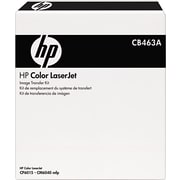 HP CB463A Colour LaserJet Transfer Kit