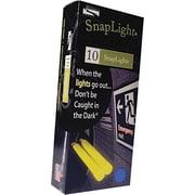 """Mills Creek Snaplights®, 6""""l x 3/4""""w, 10/Pack"""