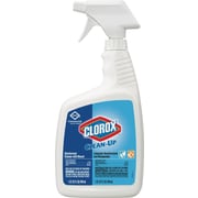 Clorox® Clean-Up® Cleaner with Bleach