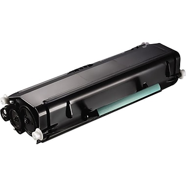 Dell GD907 Black Toner Cartridge (V99K8)