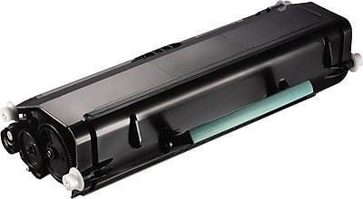 Dell GD907 Black Toner Cartridge (V99K8)