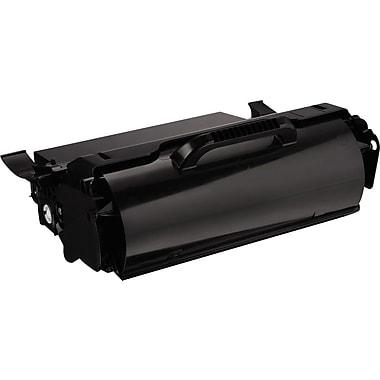 Dell Y4Y5R Black Toner Cartridge (PK6Y4)