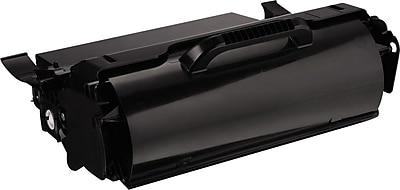 Dell Y4Y5R Black Toner Cartridge (PK6Y4), Extra High Yield