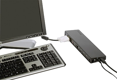 Laptop Docking Stations