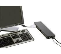 Laptop Docking Stations