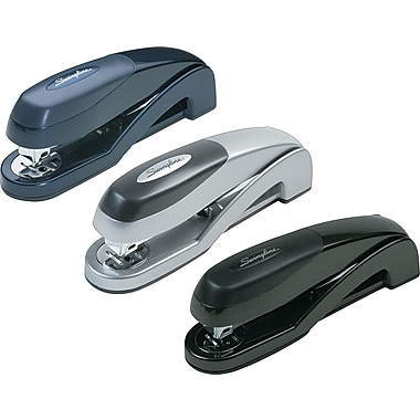 Swingline® Optima® Staplers