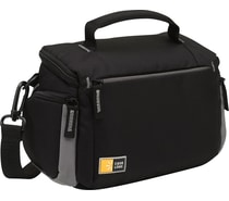 Camera & Camcorder Bags