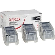 Xerox 4600/4620/4622 Staple Cartridge (008R12941), 3/Pack