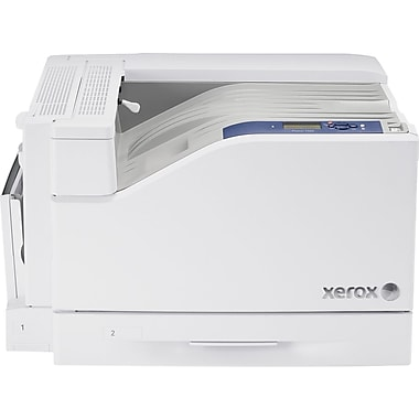Xerox Phaser (7500/N) Colour Laser Printer