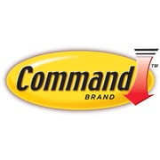 Command | Staples