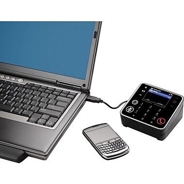 Plantronics Calisto® P820 Multidevice Speakerphone