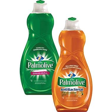 Palmolive® Ultra Liquid Dish Soap