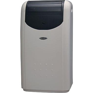 SoleusAir® 14,000 BTU Portable Air Conditioner/Heat Pump/Dehumidifier