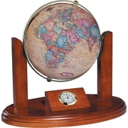 Replogle - Globe pour la direction