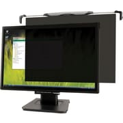 Kensington® Snap2™ Privacy Screen, Diagonal LCD Screen Size 17""