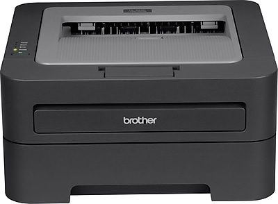 Brother HL-2240 Laser Printer (HL2240)