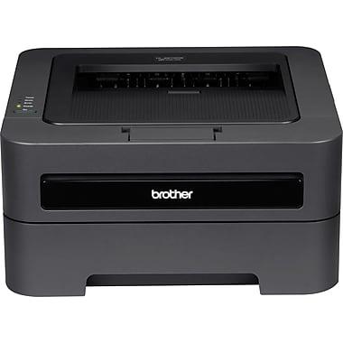 Brother® Refurbished EHL-2270DW Mono Laser Printer