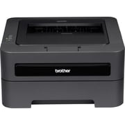Brother EHL2270DW Refurbished Mono Laser Printer