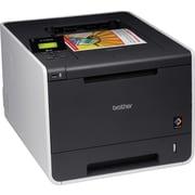 Brother Refurbished EHL-4150cdn Color Laser Printer (EHL4150CDN)