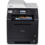 Brother® MFC-9560CDW Color Laser All-In-One Printer
