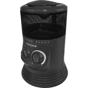 Honeywell® Mini Surround Heater Fan