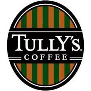 Tullys Coffee | Staples