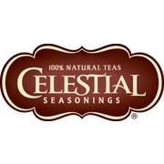 Celestial Seasonings | Staples