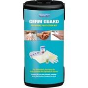 PhysiciansCare® EmergencyCare®, Germ Guard Kit
