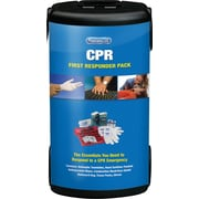 PhysiciansCare® by First Aid Only® First Responder CPR First Aid Kit (90144)