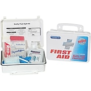 PhysiciansCARE® Bloodborne Pathogen Personal Protection Kit