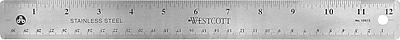Westcott® 12