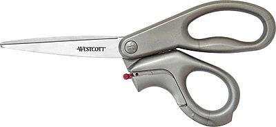 Westcott® 8