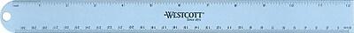 Westcott® Aluminum 12