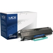 MICR Toner Cartridge Compatible with Lexmark 24015SA and 24035SA