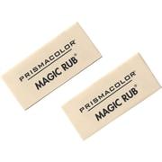 Prismacolor® Magic Rub Drafting Erasers