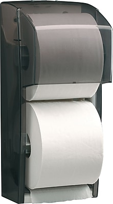 Toilet Paper Dispensers