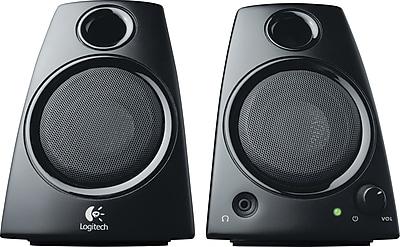 Computer Speakers & Docks