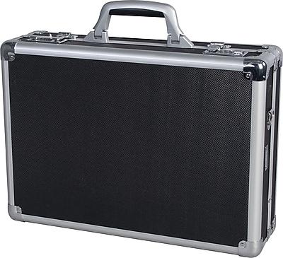 Briefcases & Attachés