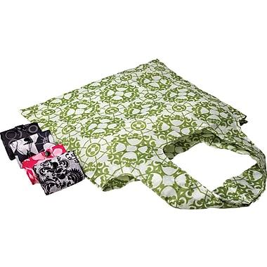 6-Piece Reusable Bag Set